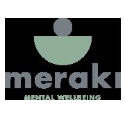 Mindfulness Meraki Studio Torino