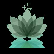 Mindfulness Esercizi Rilassamento