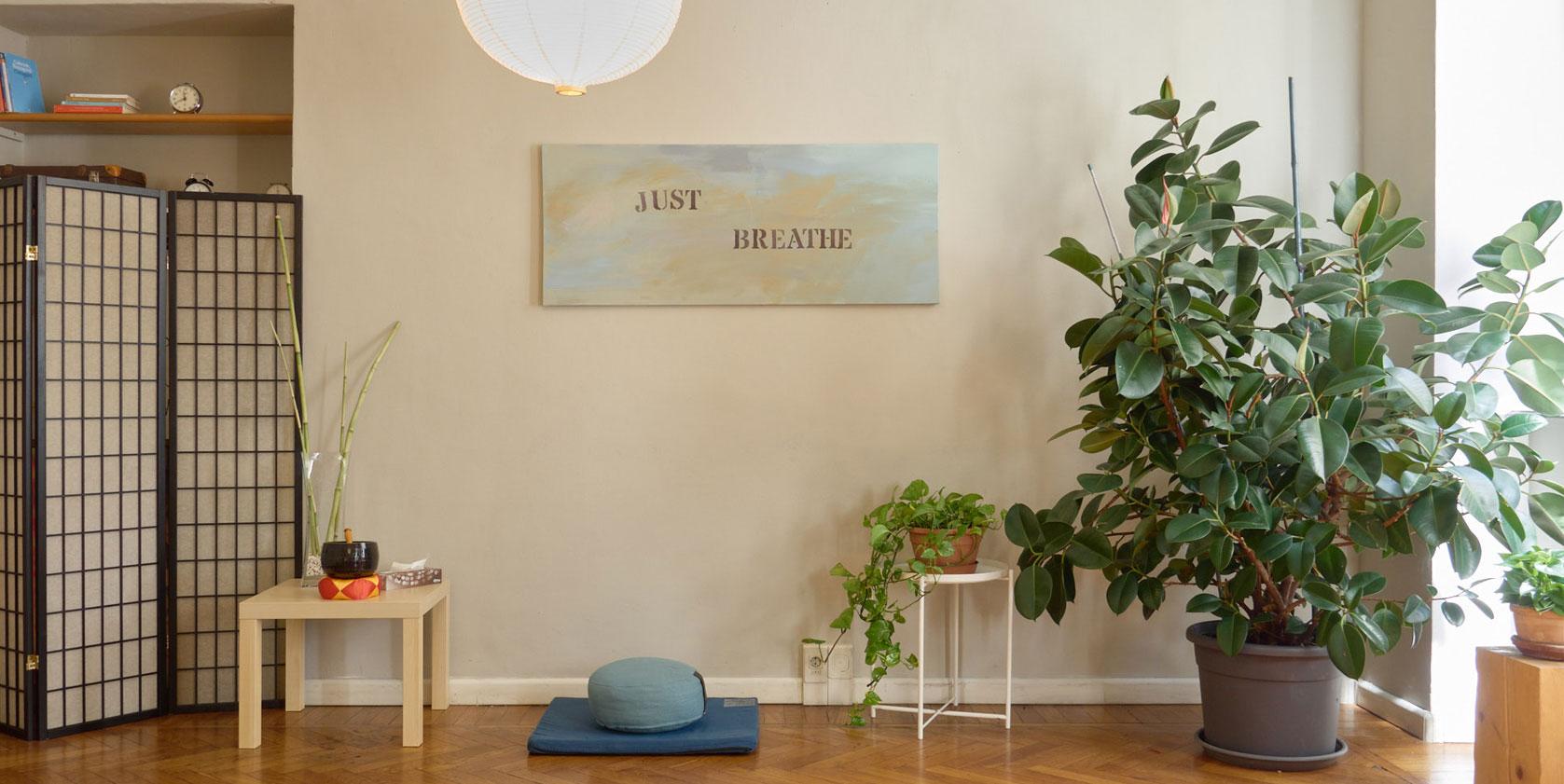 Mindfulness Esercizi Pratici