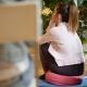 Mindfulness Corsi Individuali