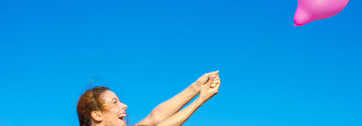 Mindfulness e Fiducia in sé stessi